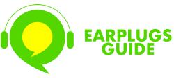 EarplugsGuide-Logo-250x114